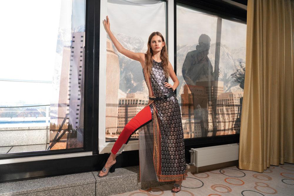 Ansolet Rossouw by Till Janz for Vogue Ukraine February 2019 (6).jpg