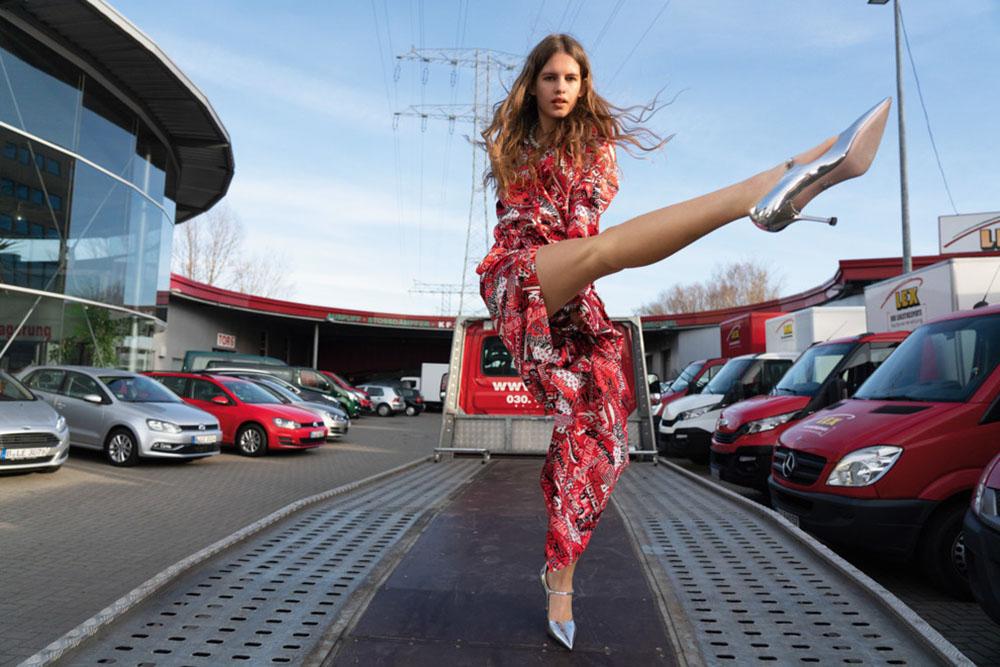 Ansolet Rossouw by Till Janz for Vogue Ukraine February 2019 (10).jpg