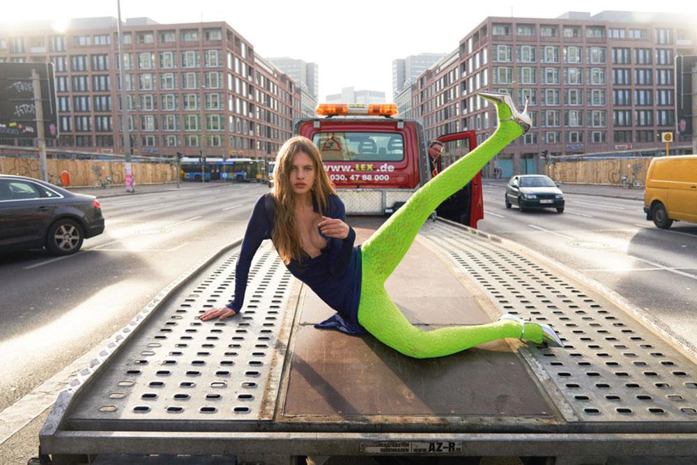 Ansolet Rossouw by Till Janz for Vogue Ukraine February 2019 (11).jpg