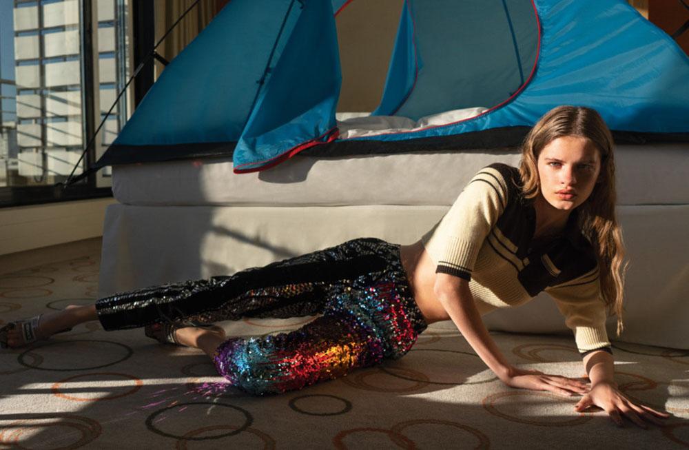 Ansolet-Rossouw-covers-Vogue-Ukraine-February-2019-by-Till-Janz-2.jpg