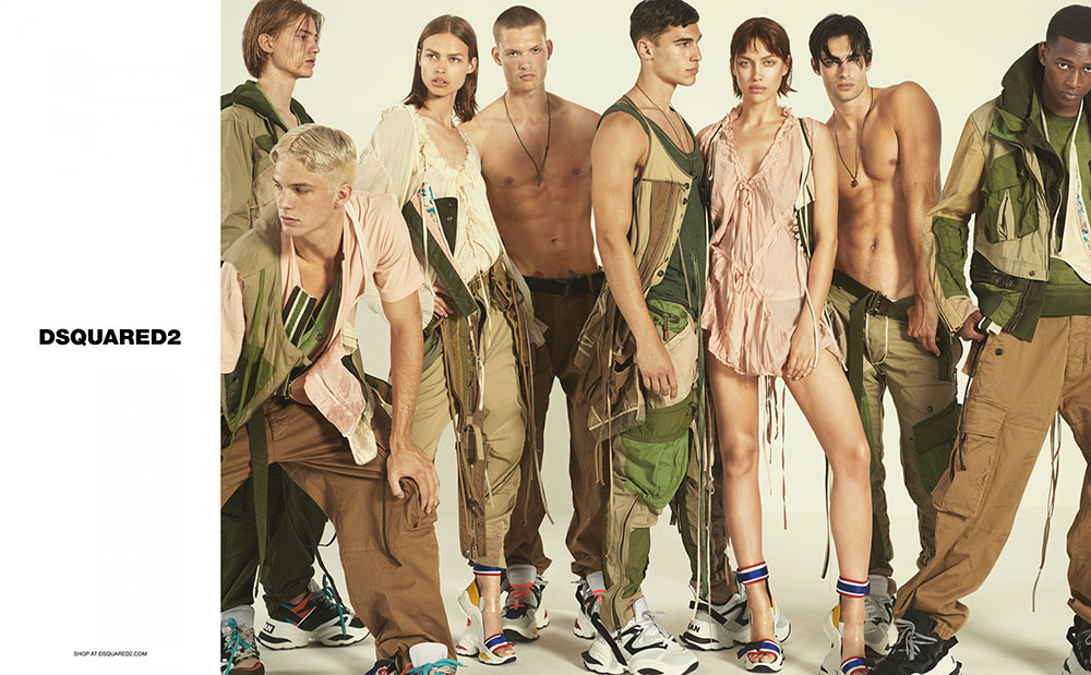 Dsquared2-Spring-Summer-2019-Campaign-3.jpg