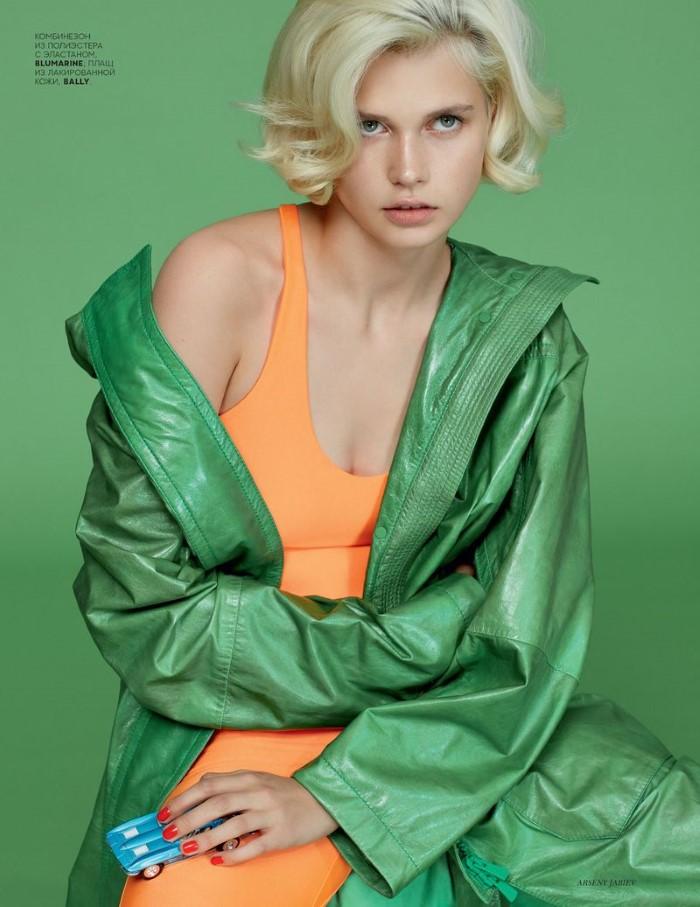 Jana Julius by Arseny Jabiev for Vogue Russia (10).jpg