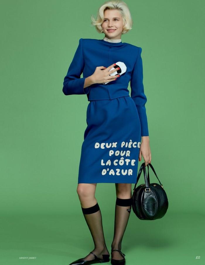 Jana Julius by Arseny Jabiev for Vogue Russia (2).jpg