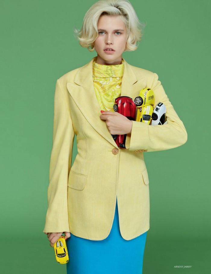 Jana Julius by Arseny Jabiev for Vogue Russia (4).jpg