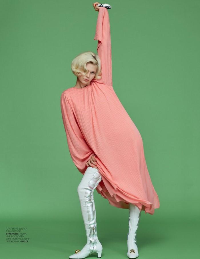 Jana Julius by Arseny Jabiev for Vogue Russia (3).jpg