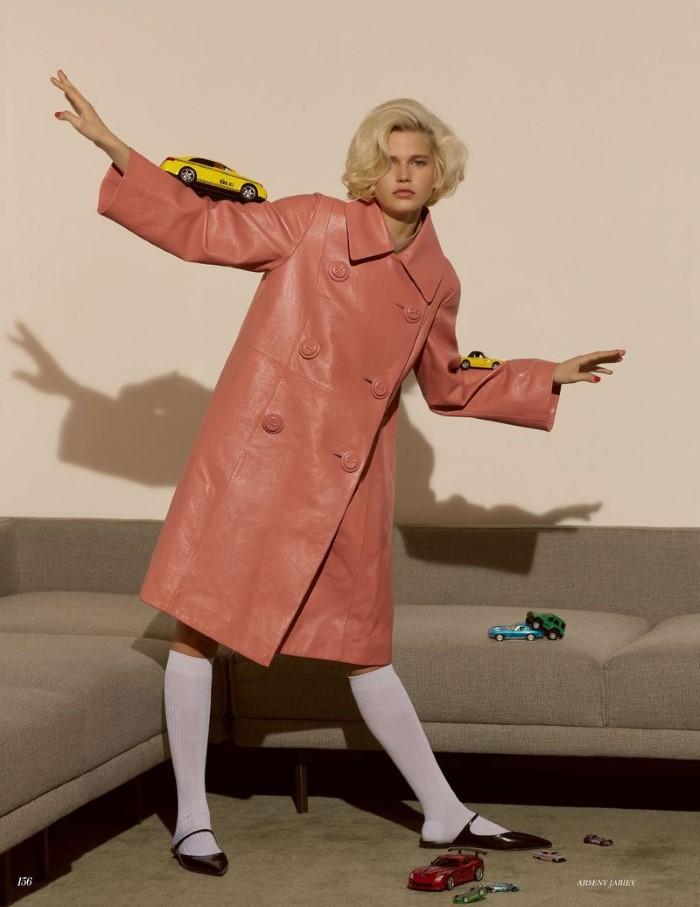 Jana Julius by Arseny Jabiev for Vogue Russia (6).jpg