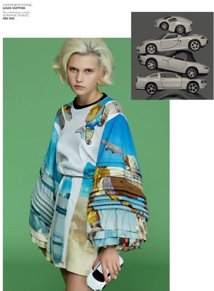 Jana Julius by Arseny Jabiev for Vogue Russia (5).jpg