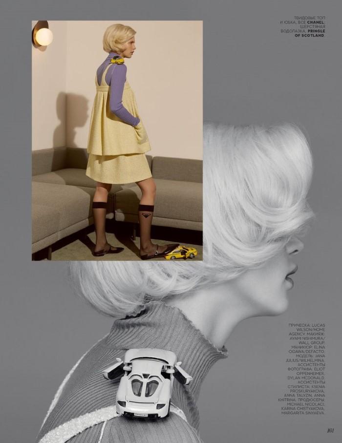 Jana Julius by Arseny Jabiev for Vogue Russia (8).jpg