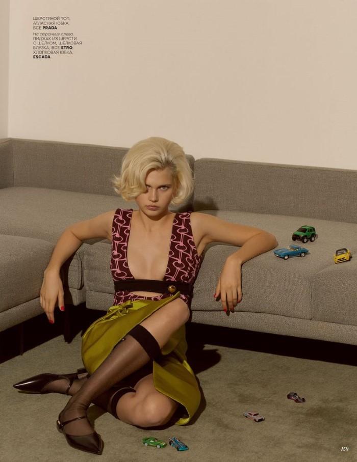 Jana Julius by Arseny Jabiev for Vogue Russia (11).jpg