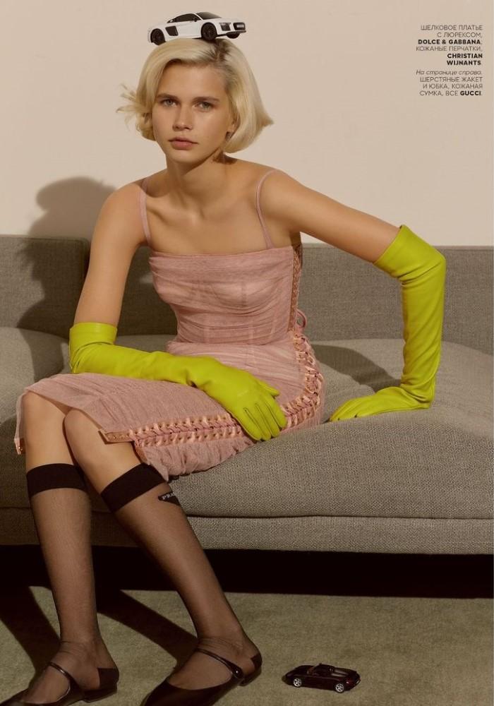 Jana Julius by Arseny Jabiev for Vogue Russia (12).jpg