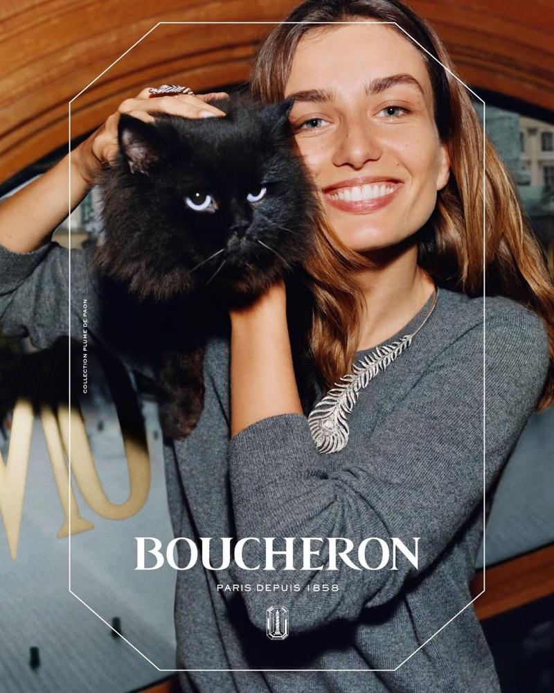 Andreea Diaconu by Oliver Hadlee for Boucheron 20194.jpg