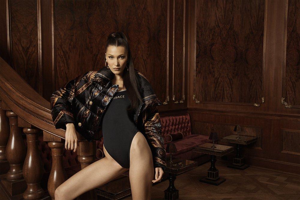 Bella Hadid Kith x Versace Sp 2019  (3).jpg