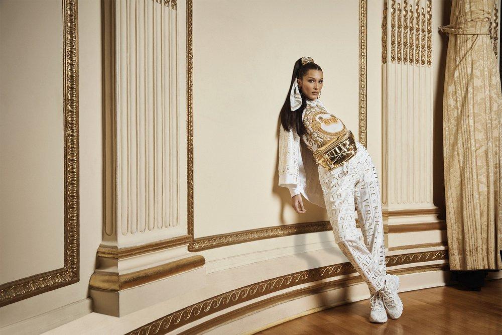 Bella Hadid Kith x Versace Sp 2019  (13).jpg