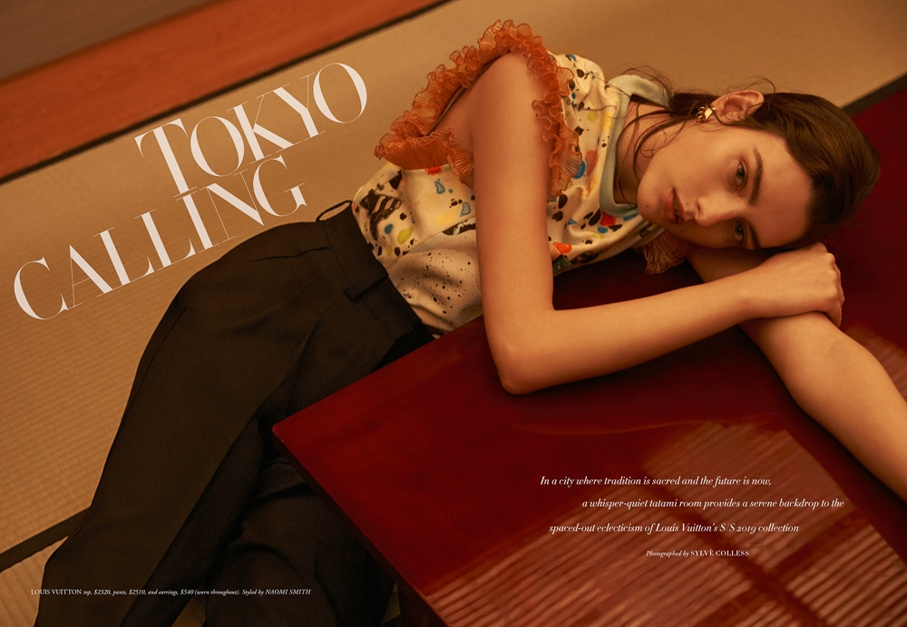 Sylve-Colless-Exclusive-Louis-Vuitton-story-for-Harpers-Bazaar-Australia-7.jpg