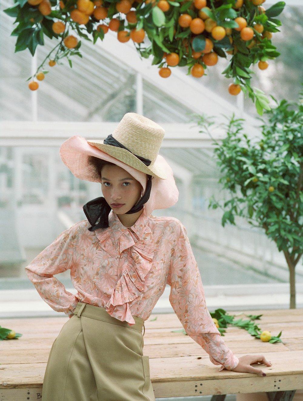Lineisy Montero by Stas Komarovski for Vogue Mexico Feb 2019 (9).jpg