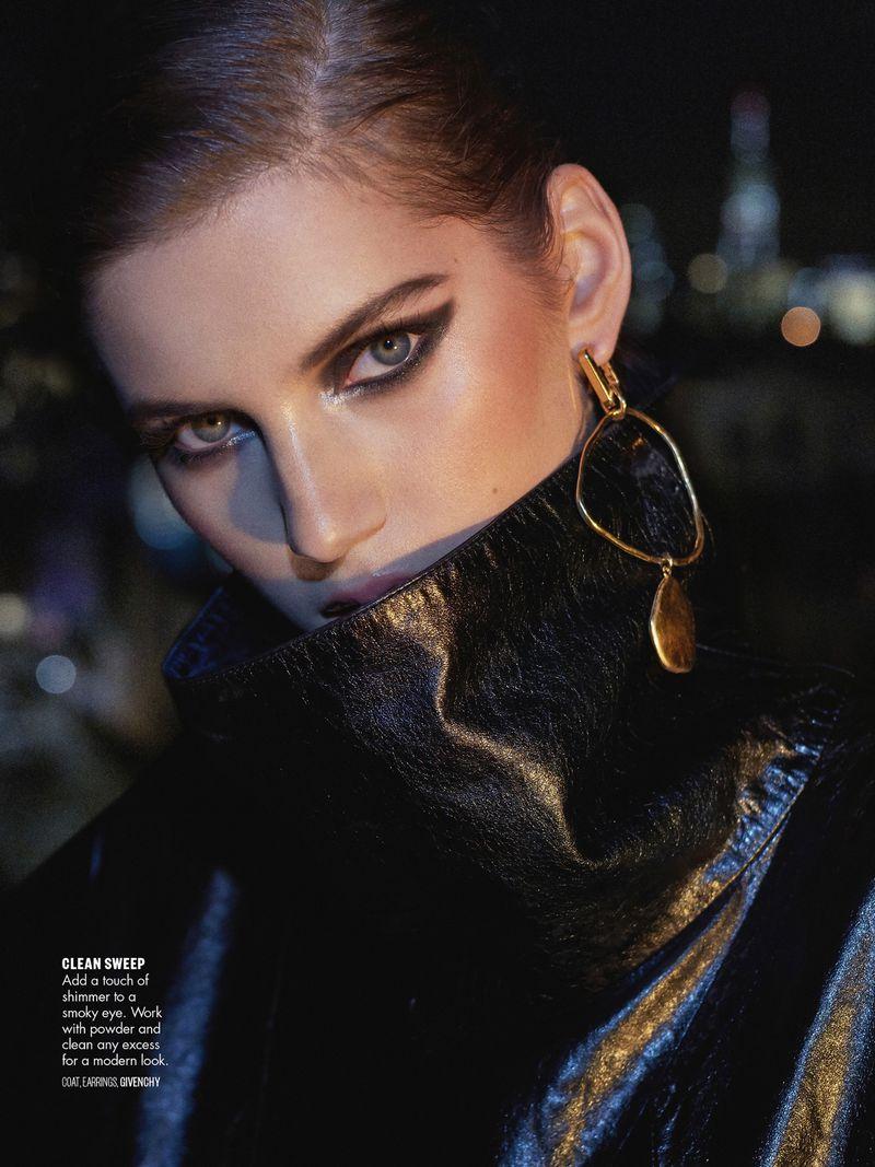 Valery Kaufman by Greg Swales for Vogue Arabia Feb 2019 (1).jpg