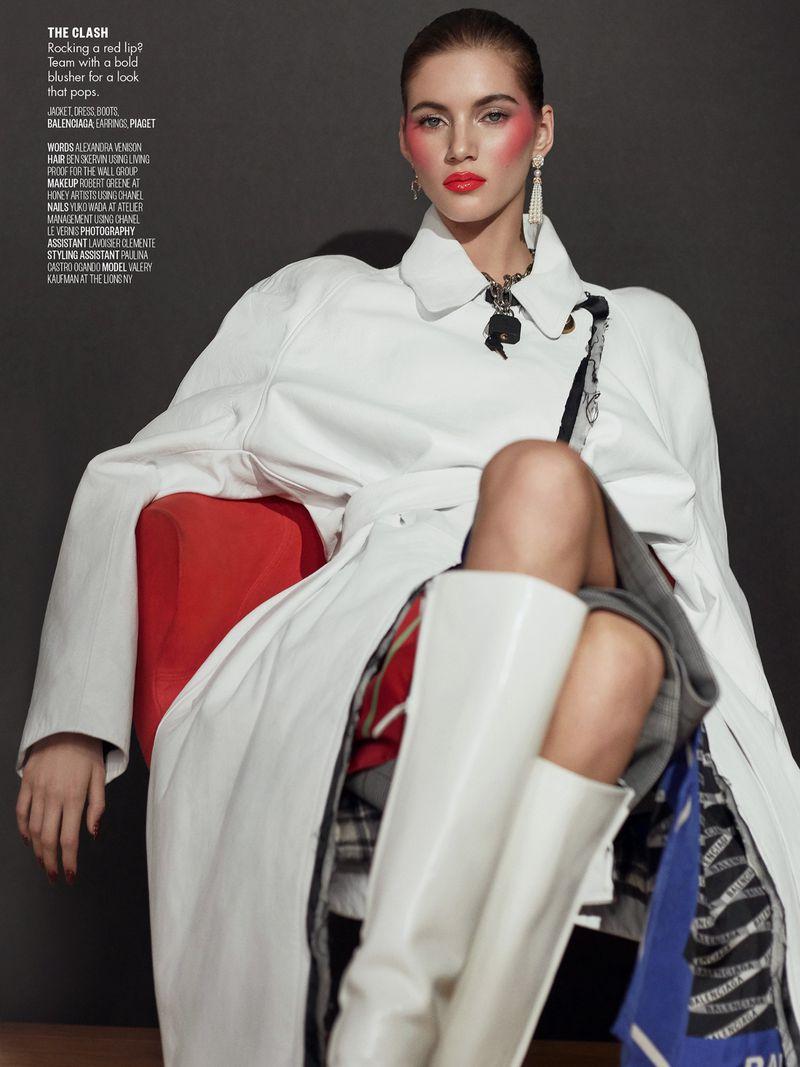 Valery Kaufman by Greg Swales for Vogue Arabia Feb 2019 (3).jpg