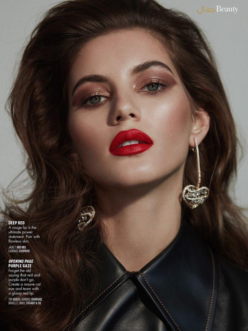 Valery Kaufman by Greg Swales for Vogue Arabia Feb 2019 (5).jpg