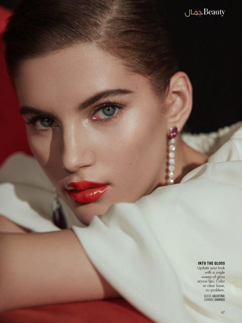 Valery Kaufman by Greg Swales for Vogue Arabia Feb 2019 (6).jpg