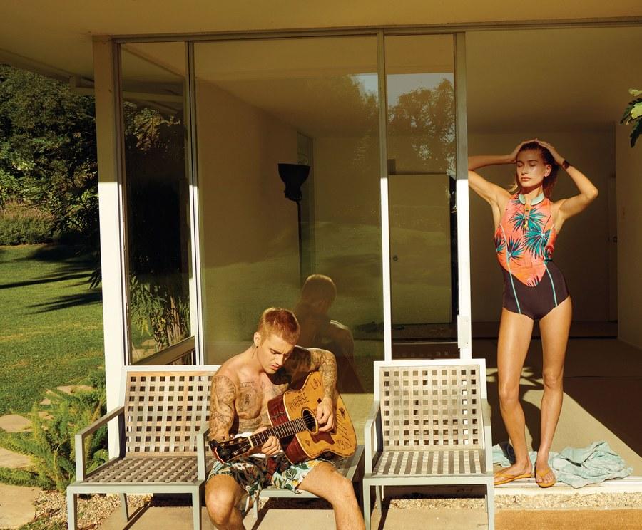 Justin Hailey Bieber Vogue US March 2019 (3).jpg