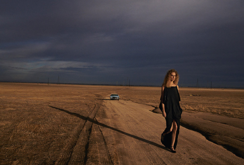 Vanessa Axente by Vincent Van De Wijngaard for Porter Magazine 31 Sp 2019 (1).jpg