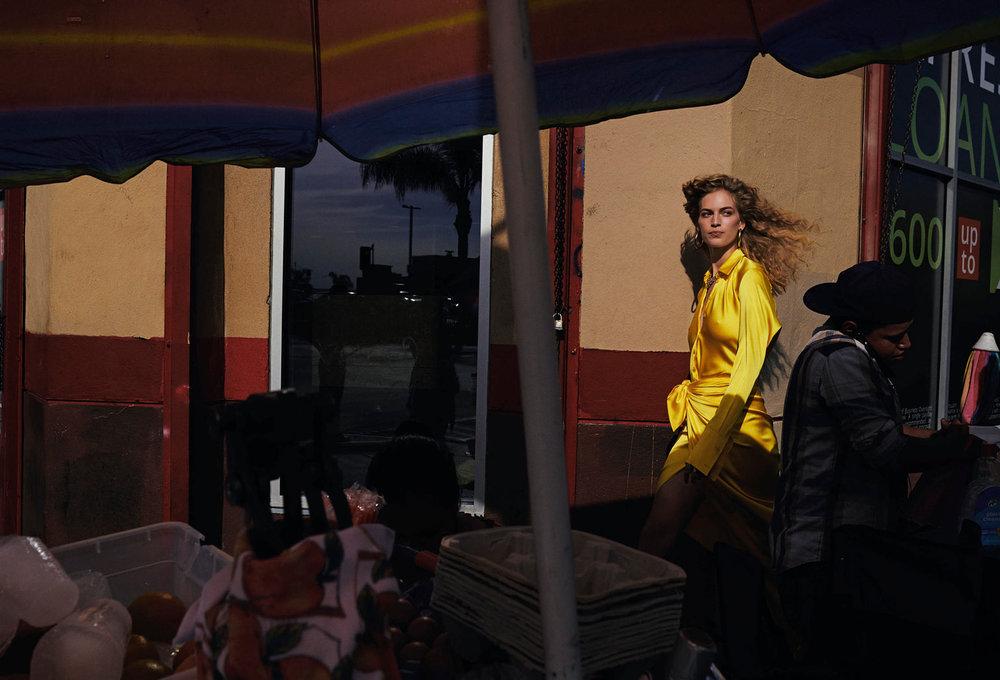 Vanessa Axente by Vincent Van De Wijngaard for Porter Magazine 31 Sp 2019 (3).jpg