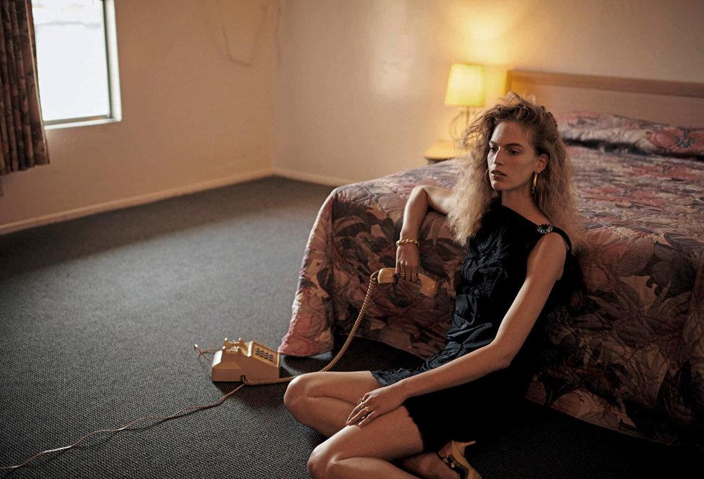 Vanessa Axente by Vincent Van De Wijngaard for Porter Magazine 31 Sp 2019 (9).jpg