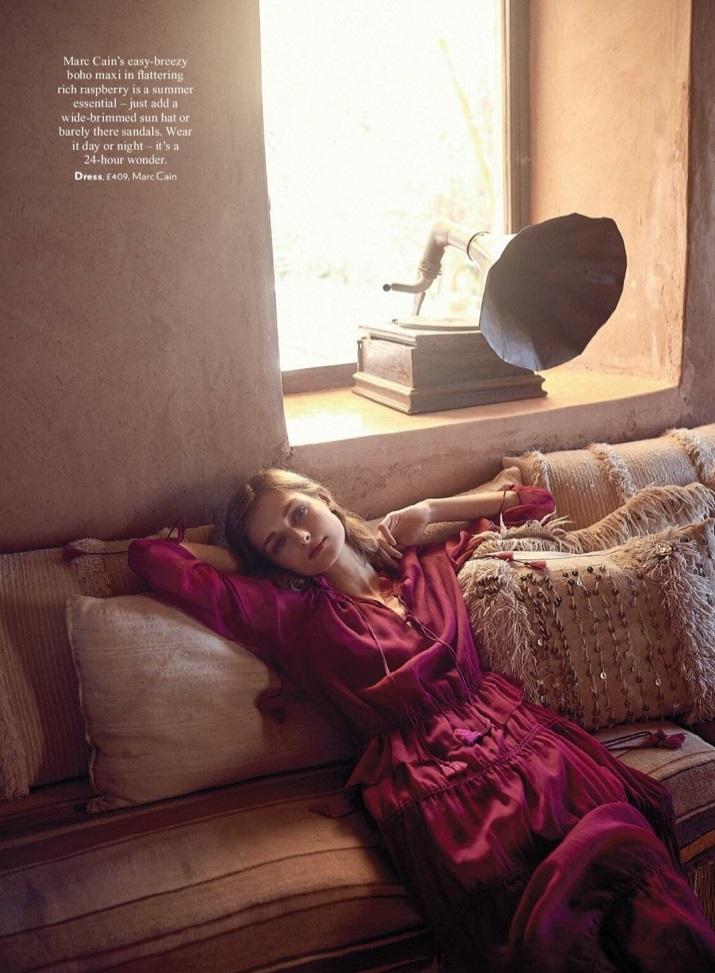 Daga Ziober by Thanassis Krikis for RED Magazine (7).jpg
