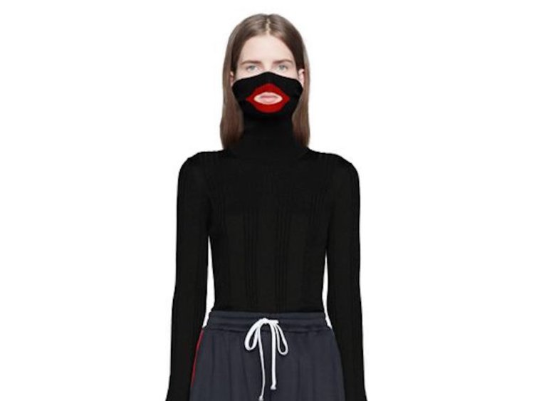 Gucci sweater pulled.jpg