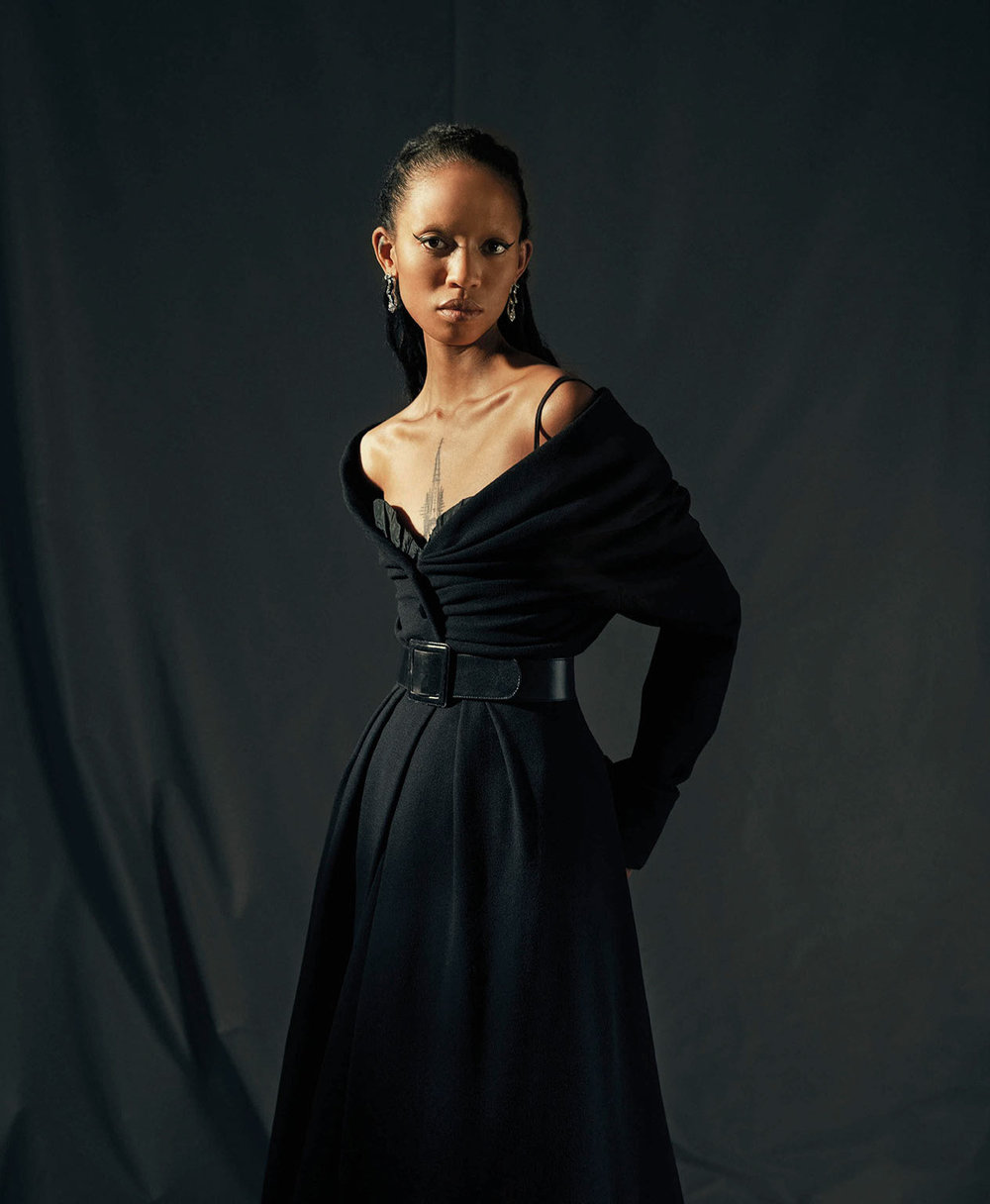 Adesuwa Aighewi by Cecile Bortoletti for Porter Magazine 31 Sp 2019 (3).jpg