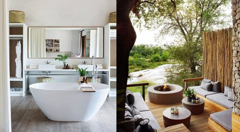 Londolozi Varty Camp Spa 21019.png