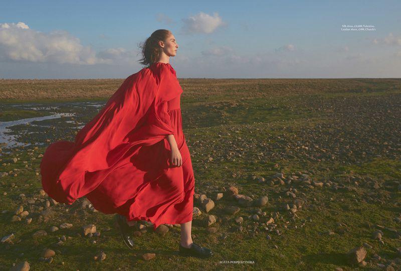 Annie Tice by Agata Pospieszynska for HBUK march 2019 (8).jpg