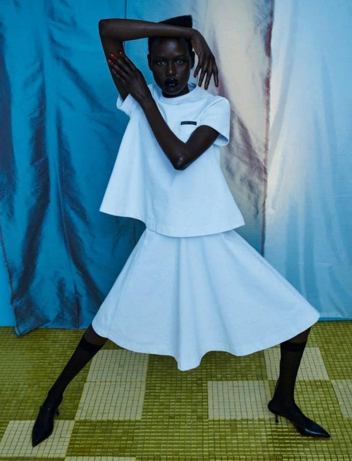 Ajak Deng by Julia Noni Vogue Germany Mar 2019 (10).jpg