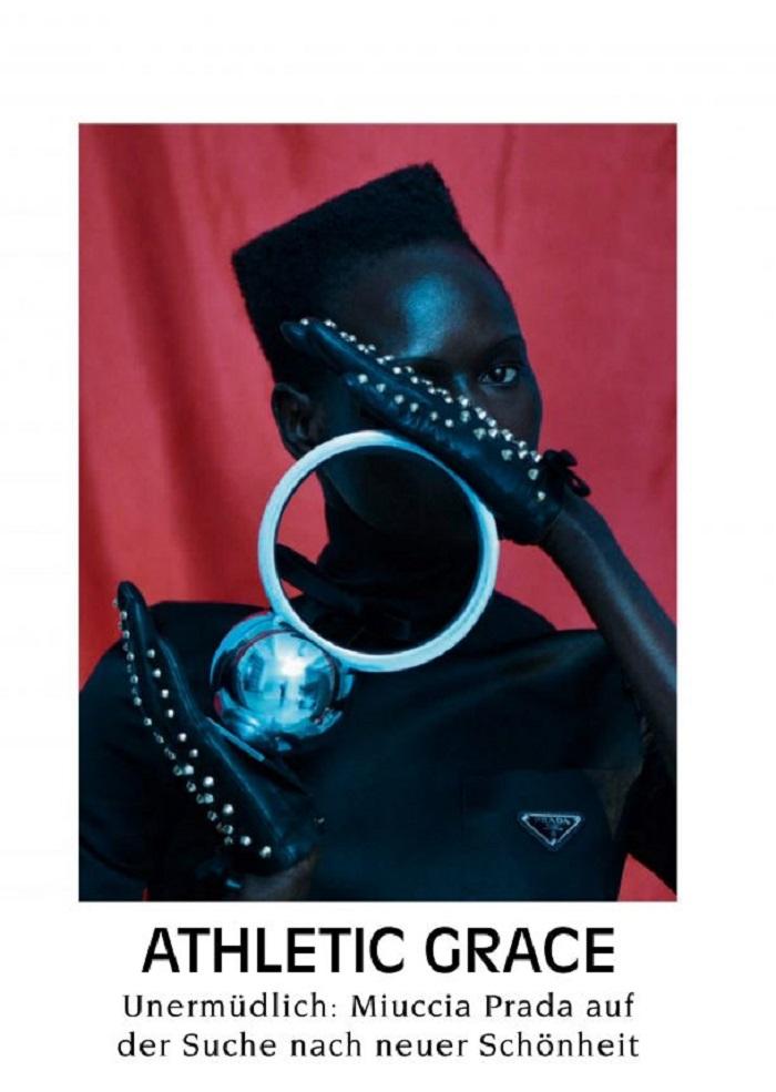 Ajak Deng by Julia Noni Vogue Germany Mar 2019 (2).jpg