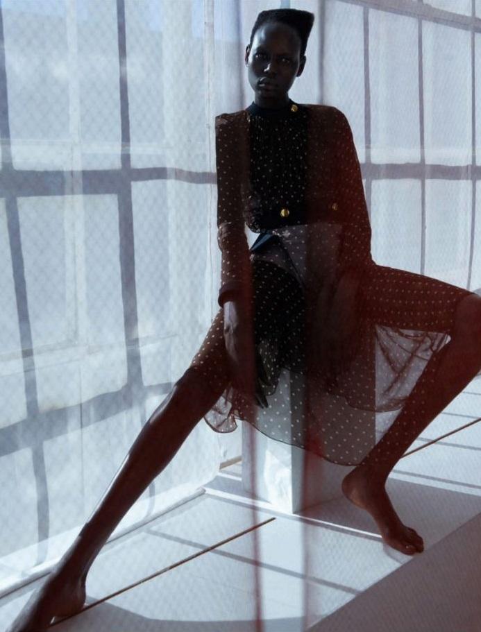 Ajak Deng by Julia Noni Vogue Germany Mar 2019 (3).jpg