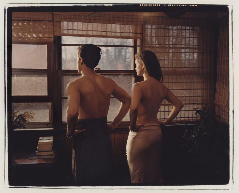 Barbara Palvin by Alex Lockett for W Magazine online (8).jpg