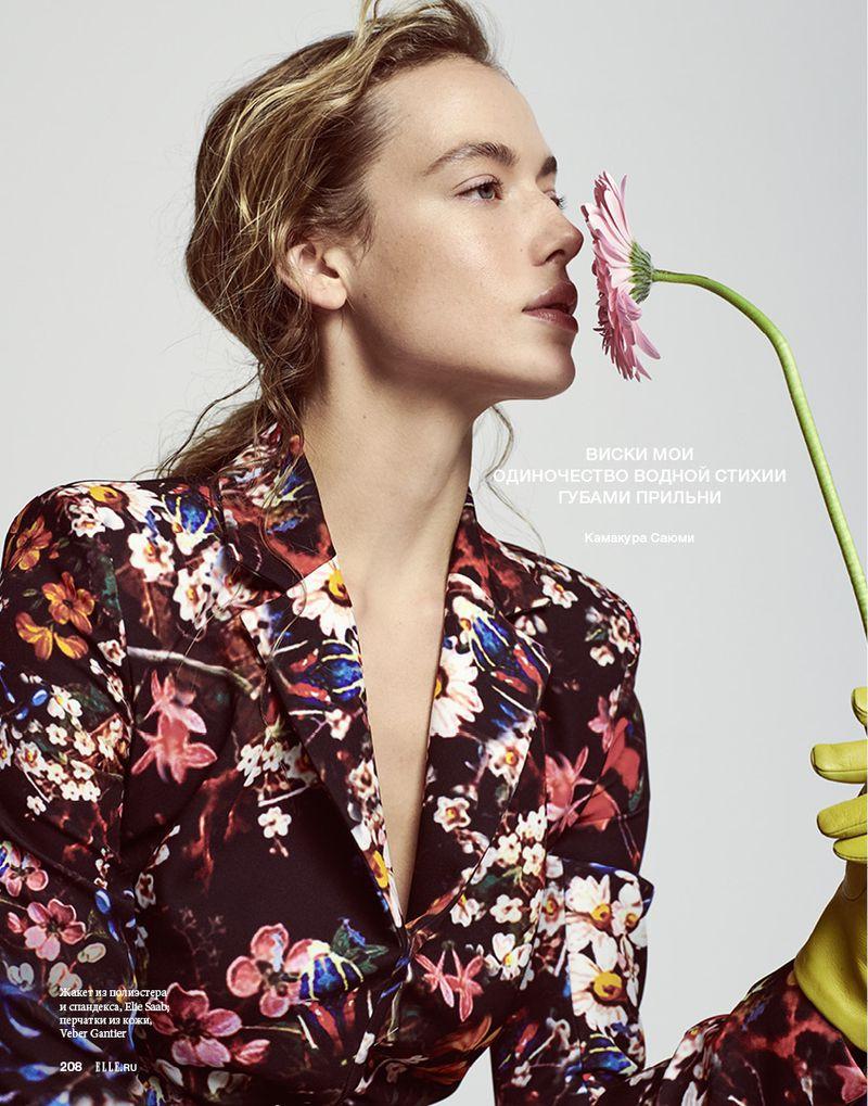 Hannah Ferguson by Edouard Plongeon for Elle Russia  (13).jpg