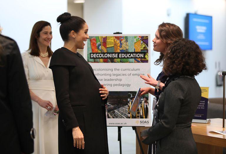 britains-meghan-duchess-of-sussex-supports-decolonization-curriculum.jpg