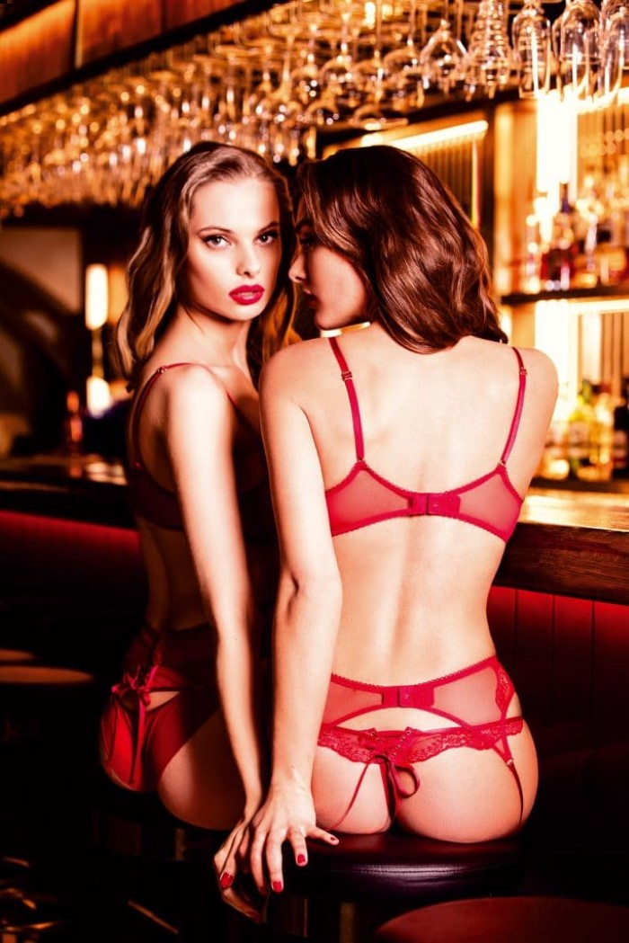 Honey-Birdette-London-Calling-Campaign-Sp-2019 (10).jpg