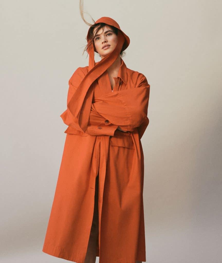 Tara-Lynn-Harpers-Bazaar-Spain-Van Mossevelde + N (7).jpg