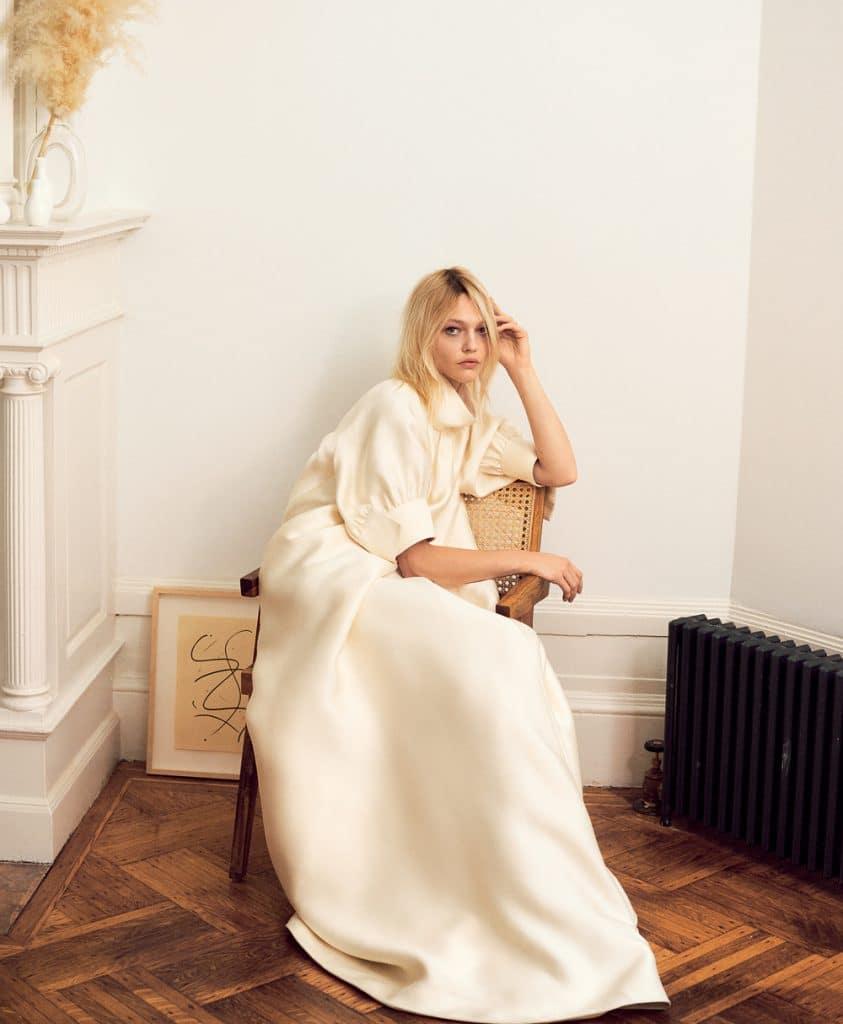 Bjorn Iooss for Telegraph Luxury with Sasha Pivovarova  (8).jpg