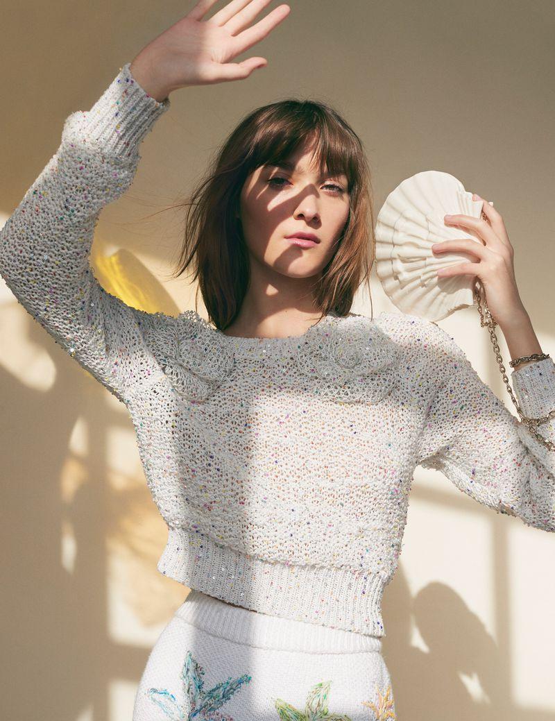 Emma Waldo by Ester Grass Vergara for March 2019 (7).jpg