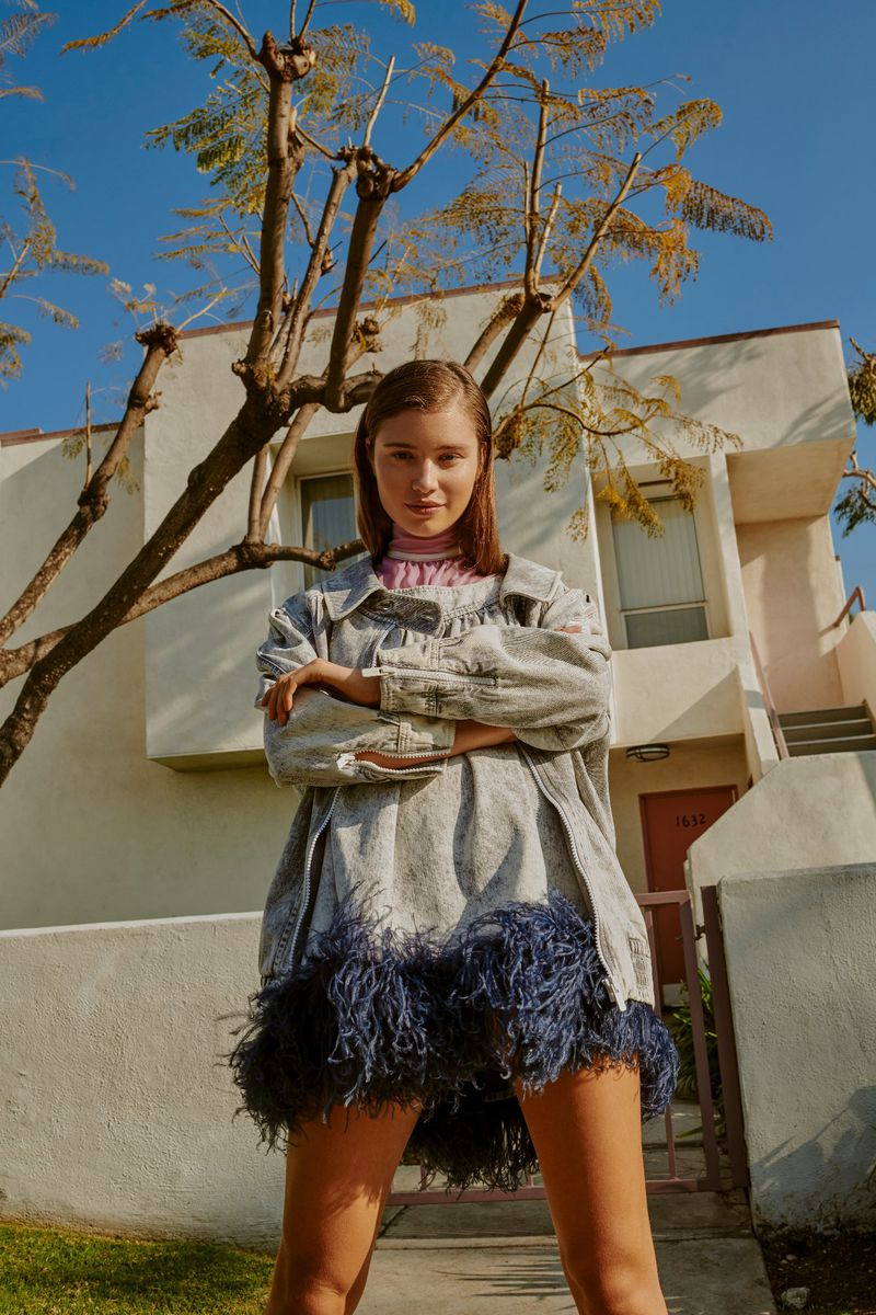 Victoria Kosenkova by Tiffany Nicholson for Net-A-Porter (1).jpg