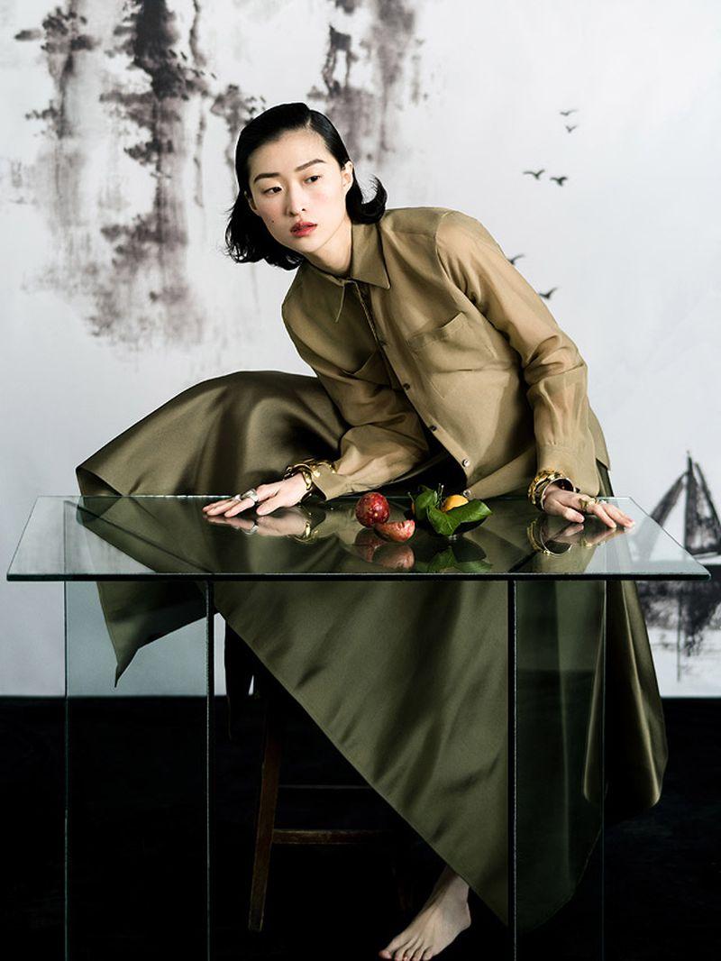 Chu Wong by Jigna Zhang for Harper's China Mar 2019 (10).jpg