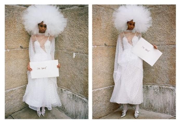 Carmen Amare by Pascal Gambarte for Dazed Magazine S2019 (4).jpg