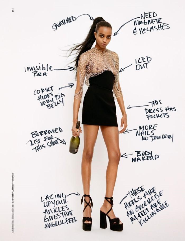 Carmen Amare by Pascal Gambarte for Dazed Magazine S2019 (7).jpg