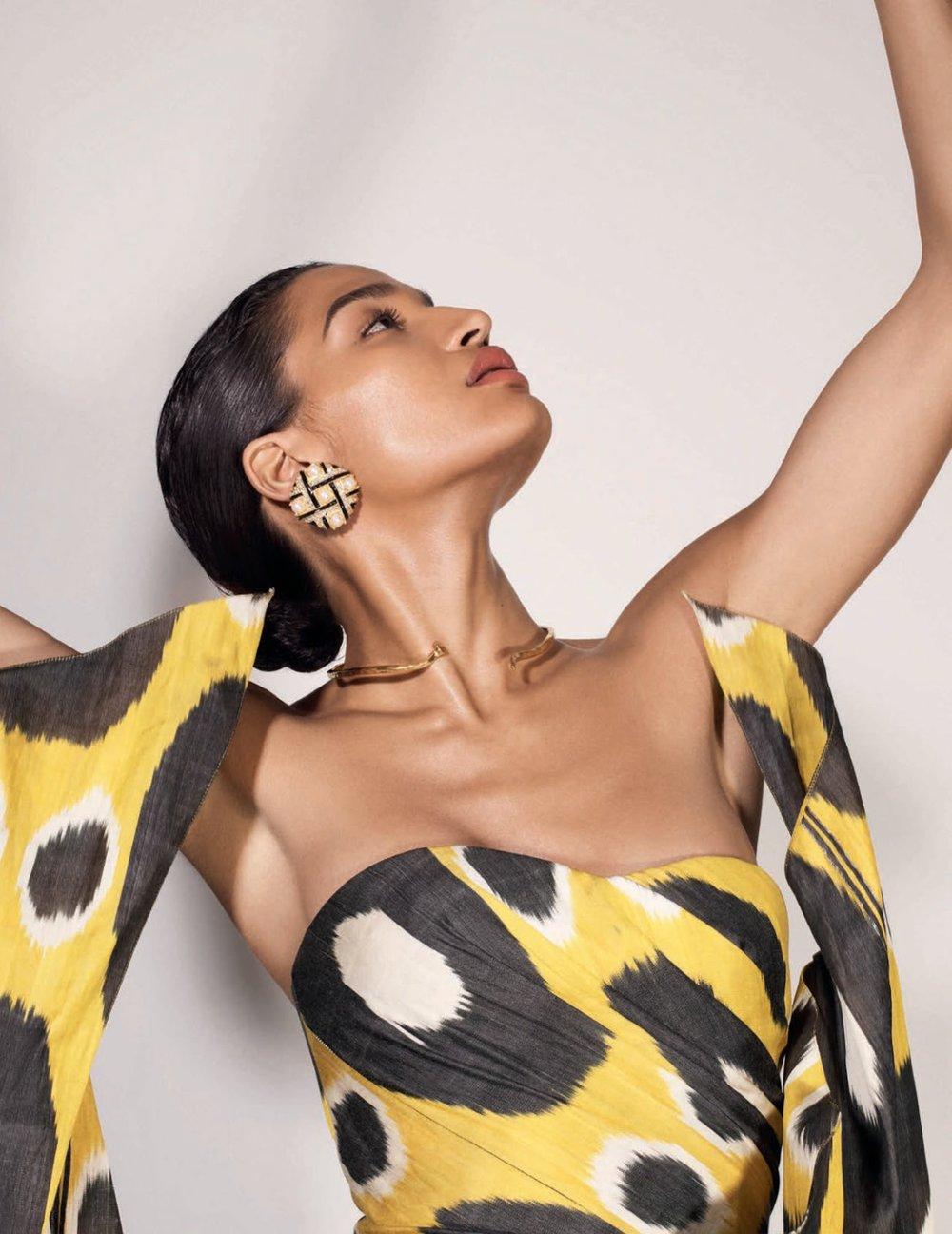 2019-03-01 Vogue Espana-56_56.jpg