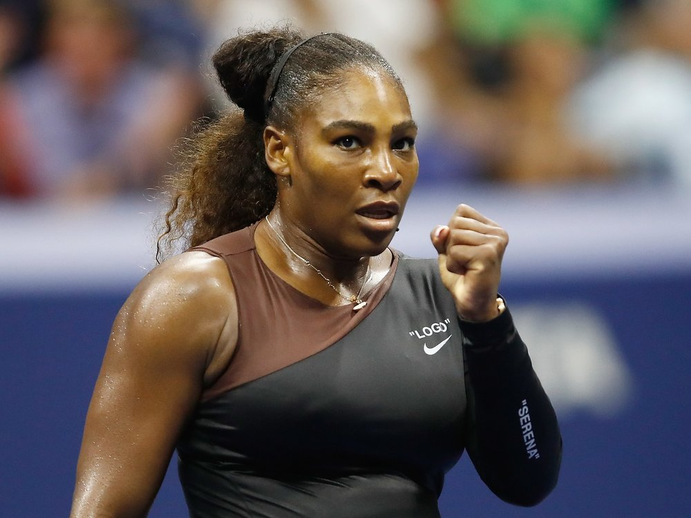 Serena Williams narrates new Nike Crazy Women ad.jpg