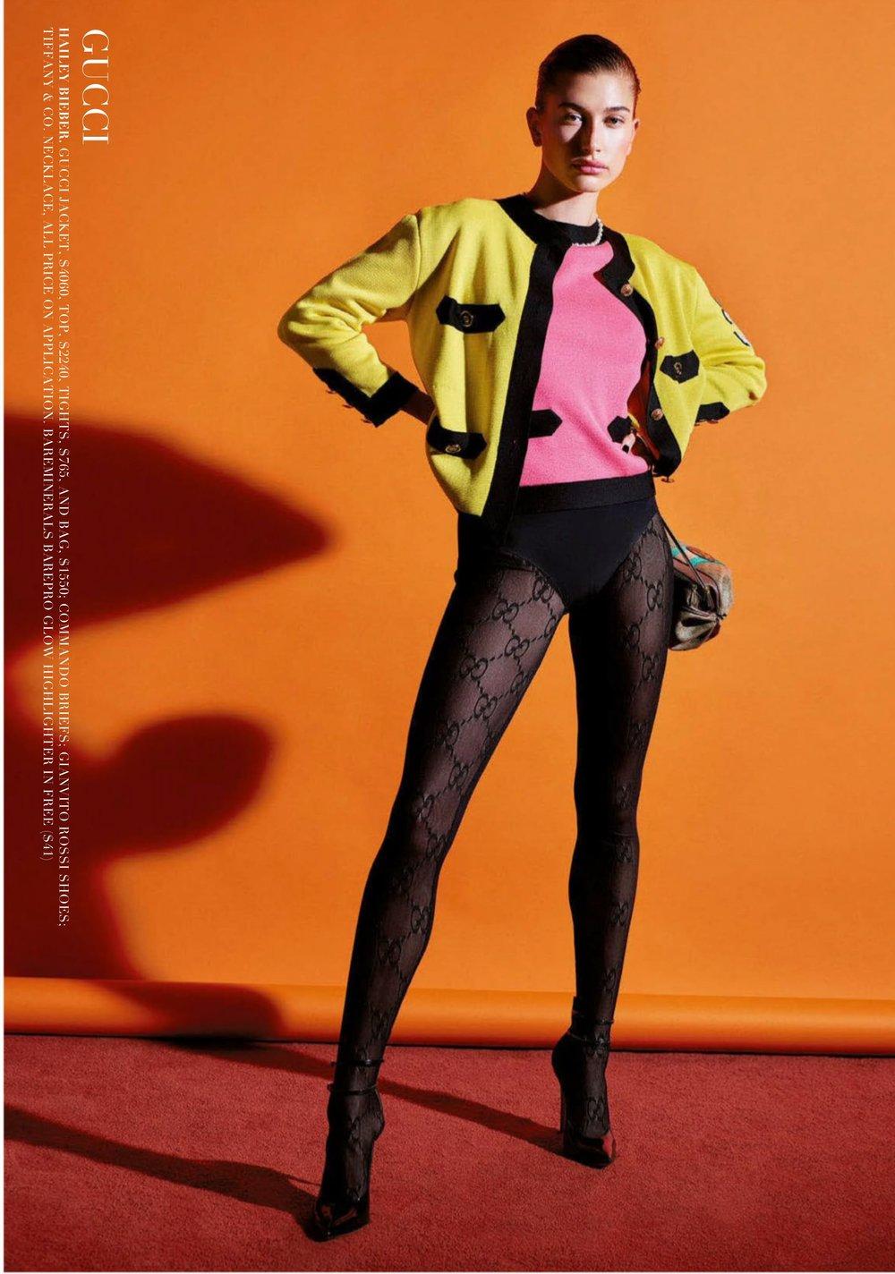Mario Sorrenti for Harper's Bazaar Australia March 2019 (13).jpg