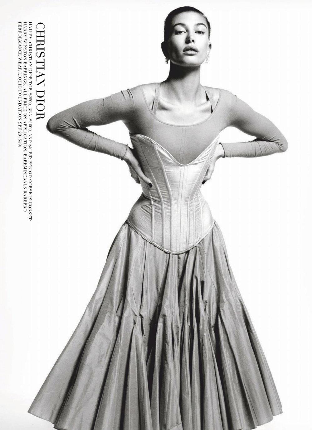 Mario Sorrenti for Harper's Bazaar Australia March 2019 (1).jpg